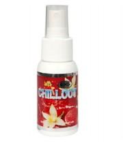 Lubrificante EXS CHILLOUT alla fragola da 50 ml