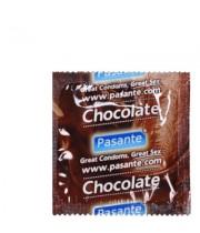 PASANTE CIOCCOLATO Preservativi sfusi