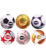 PASANTE SOCCER FOOTBALL Preservativi sfusi